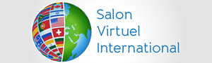 Salon Virtuel International