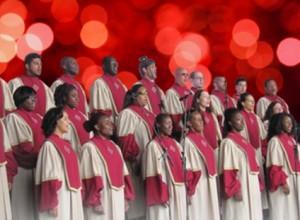 Gospel830x311