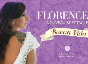 FlorenceK800x400