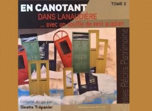 LancementNico800x400