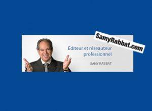 SamyRabbat800x400