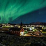 GreenlandBoreal500x333