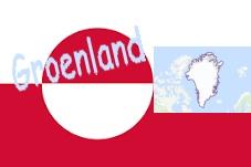 GreenlandMap227x151