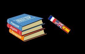 Traduction800x400