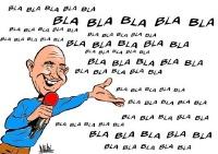 BlaBla200x141