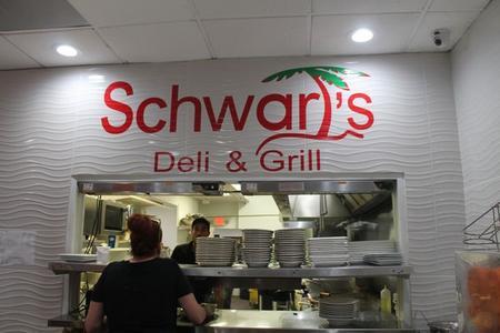 Schwarts450x300
